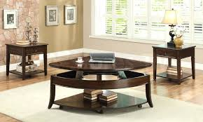 Narrow End Tables Living Room Narrow End Table Create The Ultimate Go To Spot In Your Living