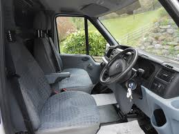 ford transit 2 2 tdci t260s car for sale llanidloes powys mid