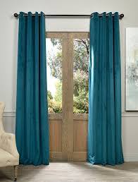Buy Discount Curtains 17 Best Drapes Images On Pinterest Curtain Panels Window