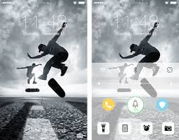skate board apk skateboard password lock apk version 1 0 3