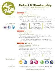 resume layout 5 by eriney deviantart com on deviantart