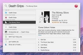 Top Bar Songs 21 Must Know Tips U0026 Tricks For Mac Os X Yosemite Mac Tips