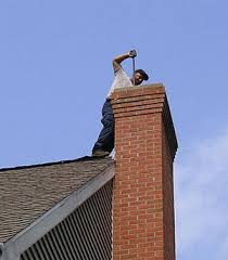 How To Clean Fireplace Chimney by Caring For A Wood Burning Fireplace Adams Homes