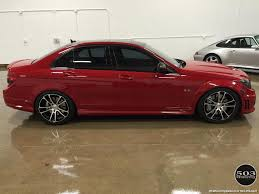 100 2007 mercedes benz clk63 amg owners manual