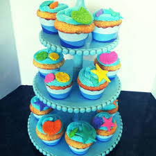birthday cake shopkin tags fabulous moana cupcake disney amazing