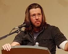 curriculum vitae exles journalist beheaded video full house david foster wallace wikipedia