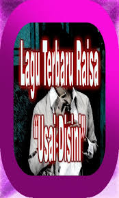 download mp3 raisa usai disini lagu terbaru raisa usai disini descarga apk gratis música y audio