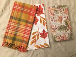 thanksgiving backdrop decorate your home for thanksgiving with pier 1 imports u2013 the