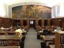 law library tour university of wisconsin law library
