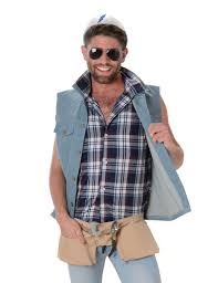construction worker costume construction worker costume for men vegaoo co uk online fancy