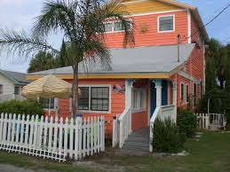 Georgia travel wifi images Condo banana beautiful beach bargain pet friendly wifi tybee jpg