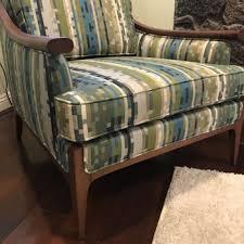 Upholstery San Fernando Valley Martinez Upholstery 37 Photos U0026 14 Reviews Furniture