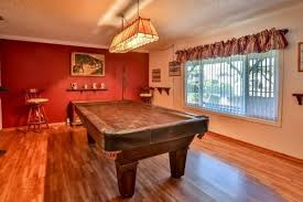 How To Clean Pool Table Felt by Goldenwest News