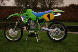 vintage motocross bikes sale vintage factory works motocross dirt bikes and production models