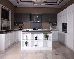 Wholesale Kitchen Cabinets China Welbom Milling Wholesale Kitchen Cabinets Photos U0026 Pictures
