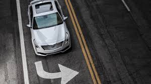 lexus denies rumor of new cadillac president on cancellation rumors u0027there is absolutely no