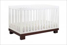 Mini Crib Australia Furniture Babyletto Crib Sale Babyletto Scoot Crib Babyletto