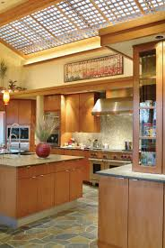 luxury house plan kitchen photo 01 011s 0003 from