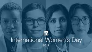 women s international women s day trends in women hiring and leadership