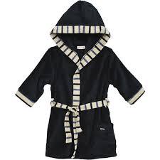 robe de chambre bébé garçon robe de chambre garcon