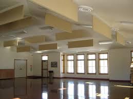 portfolio wall panels ceilings joseph mn