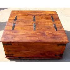 Rustic Square Coffee Table With Storage 15 Best Chest Images On Pinterest Storage Boxes Storage