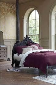 Grey And Burgundy Bedroom The 25 Best Burgundy Bedroom Ideas On Pinterest Burgundy Room