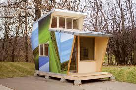 tiny houses big dreams hour detroit