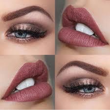 brookesimonsmua makeup
