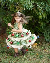 33 best costumes and decorations images on