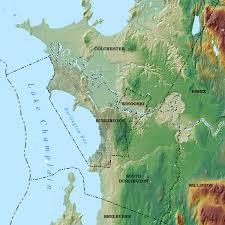 Asset Mapping Mapping U0026 Gis Weston U0026 Sampson