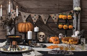 halloween party ideas for teenagers halloween recipes for kids and teens halloween foto e idee good