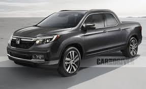 truck honda 2017 honda ridgeline 25 cars worth waiting for u2013 feature u2013 car