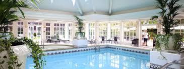 chambre standard hotel york disney disneyland hôtel sur hôtel à