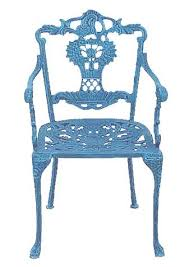 Best Chairs I Love And Sofas Images On Pinterest French - Patio furniture made in usa