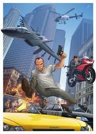 gta 5 street fight wallpapers 194 best gta images on pinterest grand theft auto gta 5 and cars