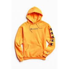best 25 yellow champion hoodie ideas on pinterest champion