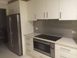laundry in kitchen ideas laundry room superb laundry kitchen washroom walk kitchen