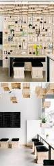 wooden crate wall shelves best 25 uses for wooden crates ideas on pinterest crates crate