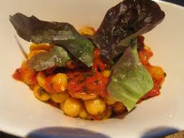 cuisine cassis cassis restaurant review 2012 september cuisine