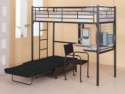 bedroom bunk bed futon design amazing folding twin bed frame