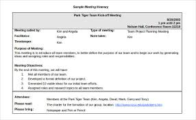 business itinerary template travel itinerary templates word best
