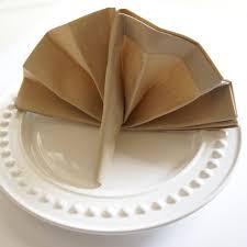 best 25 thanksgiving napkin folds ideas on napkin