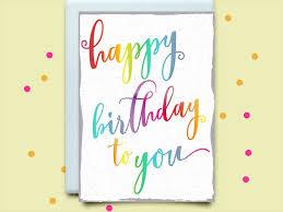 birthday cards for him birthday cards for him fresh y birthday cards for him