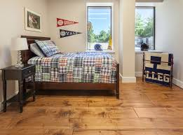 Wide Wood Plank Flooring The Pros And Cons Of Engineered Wide Plank Flooring Wide Plank