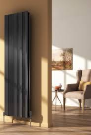 vertical radiators tall radiators upright radiators