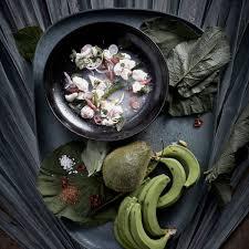 Objet Cuisine Design by Succulents Morning Stars L U0027objet U0027s Mayan Inspired Ceramic