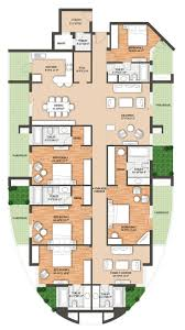 42 best castle house images on pinterest castle house plans