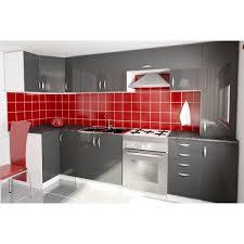 element haut cuisine pas cher cuisine pas cher equipee element haut cuisine pas cher meubles