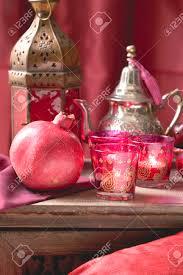 middle eastern home decor best bliss living chanda bedding endear